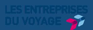 les entreprises du voyage - партнёр туристического оператора Paristraveltransfer