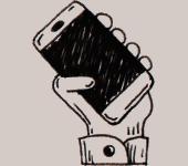 Телефоны туристического оператора Paristraveltransfer