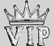 Организация VIP встреч